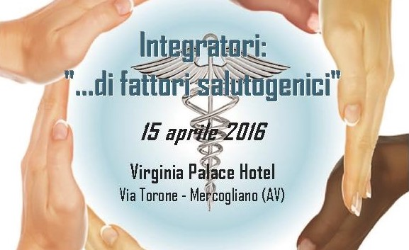 Brochure Integratori 2016 - Copia (2)