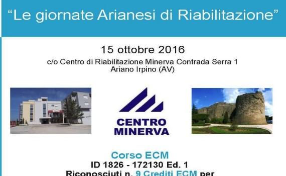 brochure-riabilitazione-asl-e-territorio_pagina_1
