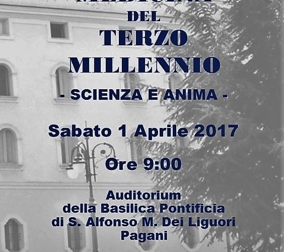 Medicina_Terzo_Millennio_Brochure pag 1