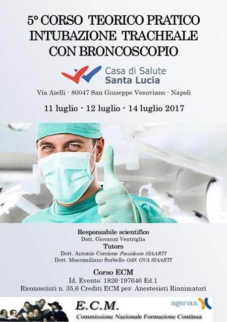 Brochure 1 pag