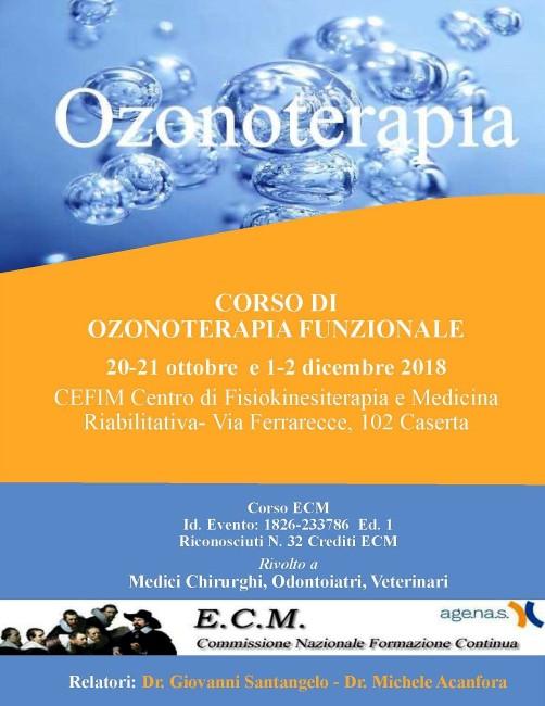 Opuscolo Ozono_Pagina1