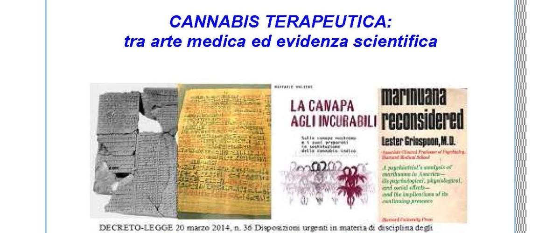 brochure_corso_canapa_anno_2018-1 AGG FRONT