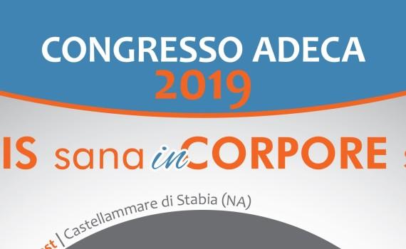 LOCANDINA_ADECA_2019_01