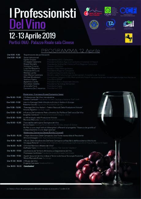 I professionisti del vino A3 MARZO WEB1_geologi_Pagina_2