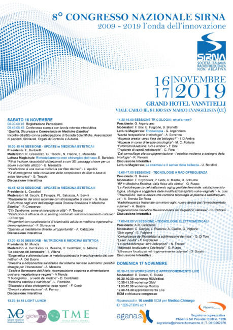 SIRNA_2019-definitivo