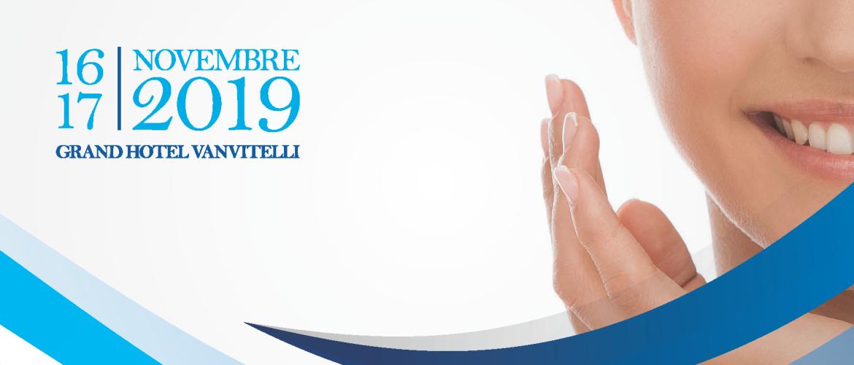 Brochure SIRNA_2019 DEF_Pagina_1