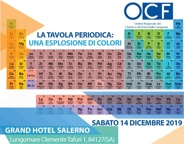 Tavola-periodica-14-dic - sito