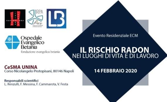 Rischio-Radon-14-feb-2020 - Copia