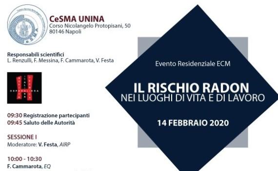 Rischio-Radon-14-feb-2020@ - Copia