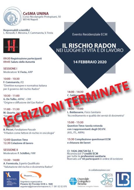 Rischio-Radon---14-feb-2020@---iscrizioni-terminate