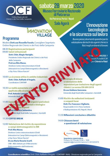 Locandina-28-marzo-DEF.---evento-rinviato