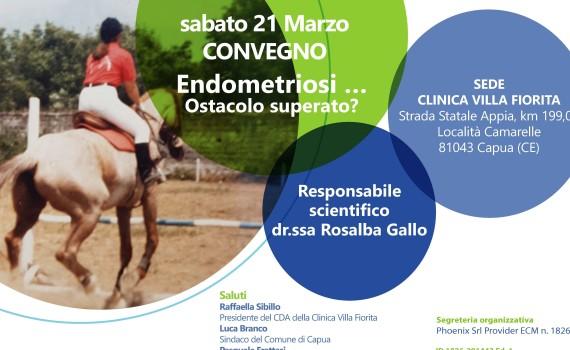 Locandina_conv. endometriosi ultima - Copia