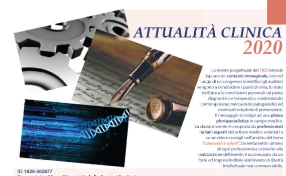 Locandina-Attualità Clinica - Copia