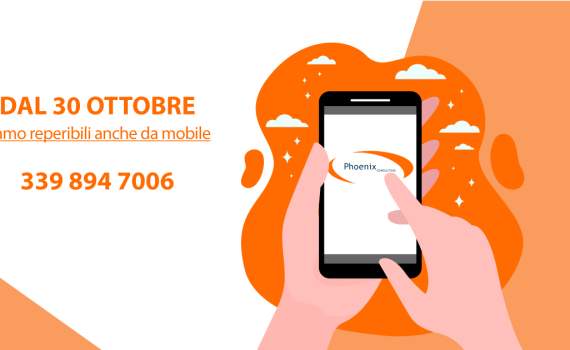 mobile-ph