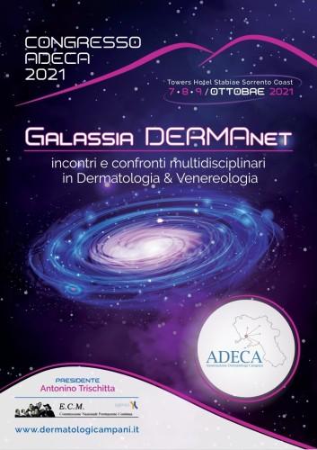 ADECA 2021