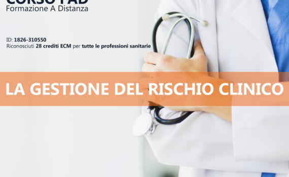 La-gestione-del-rischio-clinico-@