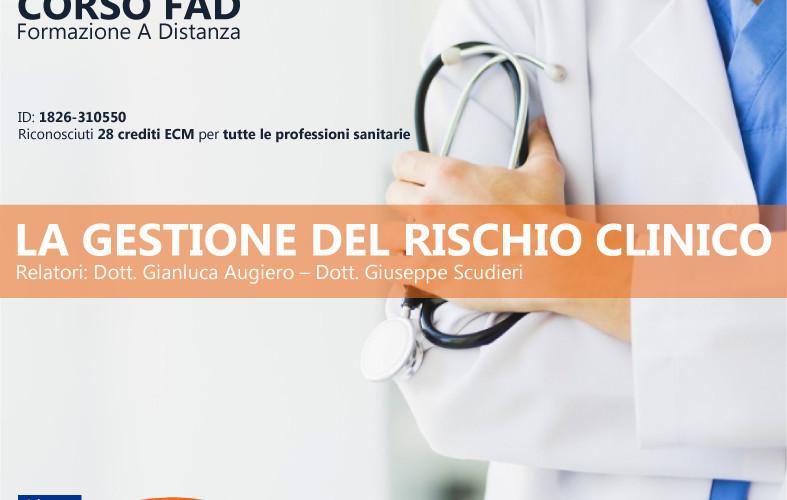 La-gestione-del-rischio-clinico2