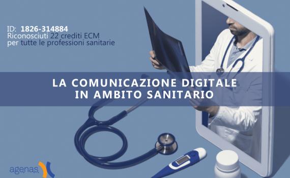 La-comunicazione-digitale